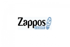 $15 Off Sitewide Purchase of $50 at Zappos