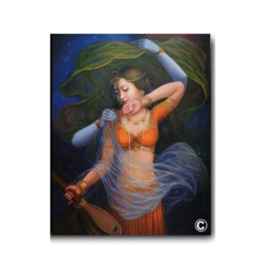 buy-wall-paintings-online-united-for-love-by-love