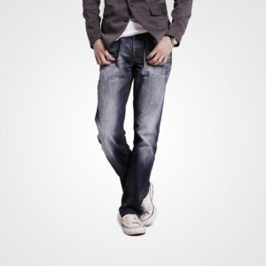 product-m-jeans1