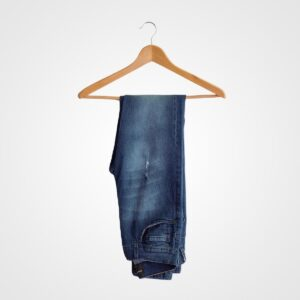 product-m-jeans2