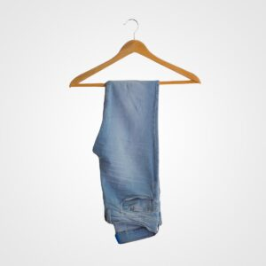 product-m-jeans3