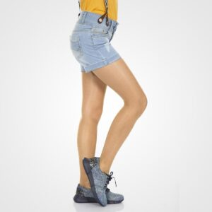 product-w-jeans1
