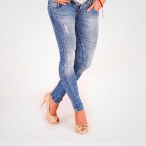 product-w-jeans2