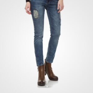 product-w-jeans3