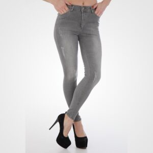 product-w-jeans4