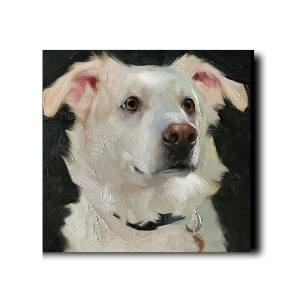 buy classic dog paintings