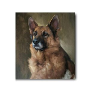 book pet paintings online-2