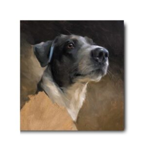 buy custom pet paintings-1