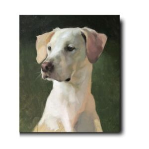 buy-pet-paintings-online-2