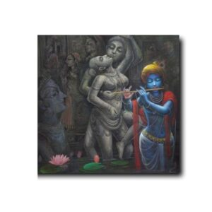 lord-krishna-paintings-iskcon-power-of-the-perfect-affection