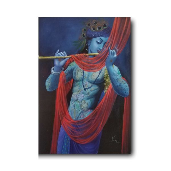 buy-krishna-art-online-symbolizing-his-love