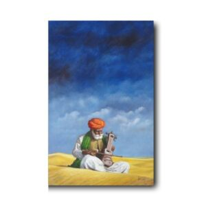 buy-rajasthani-village-art-tales-from-the-royal-land