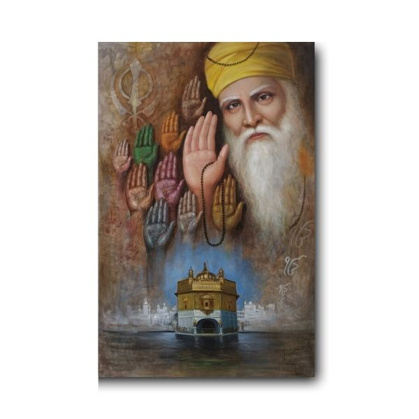 buy-religious-paintings-the-blessings-of-10-sages