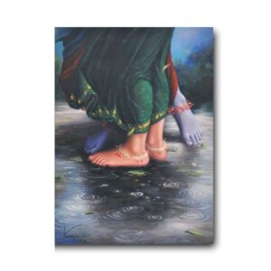buy-radha-krishna-artwork-the-dancing-droplets-on-the-lotus-feets