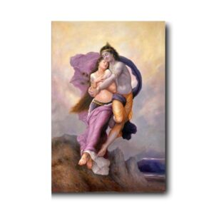 buy-handmade-paintings-the-love-of-the-lords-always-uplift
