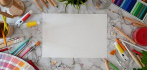 top-view-photo-of-white-bond-paper-near-coloring-materials-3803256