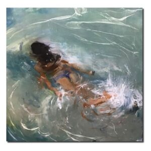 beauty-beneath-the-water-oil-on-linen-by-surabhi-18x18
