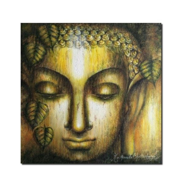 bodhi-acrylic-on-canvas-painting-by-madhumita-24x24