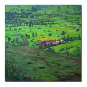 ss-2-landscape-oil-on-canvas-painting-by-sachin-sawant-24x24