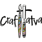 Craft Tatva Logo