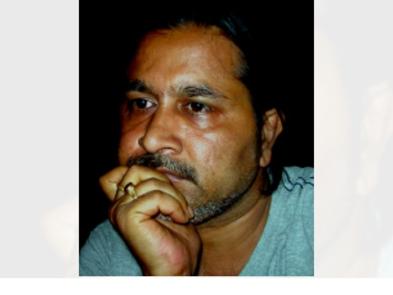 Sekhar Roy Profile Picture