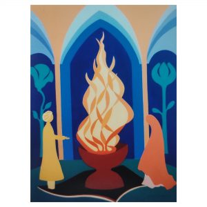 Vastu Paintings For Your Home and Offices