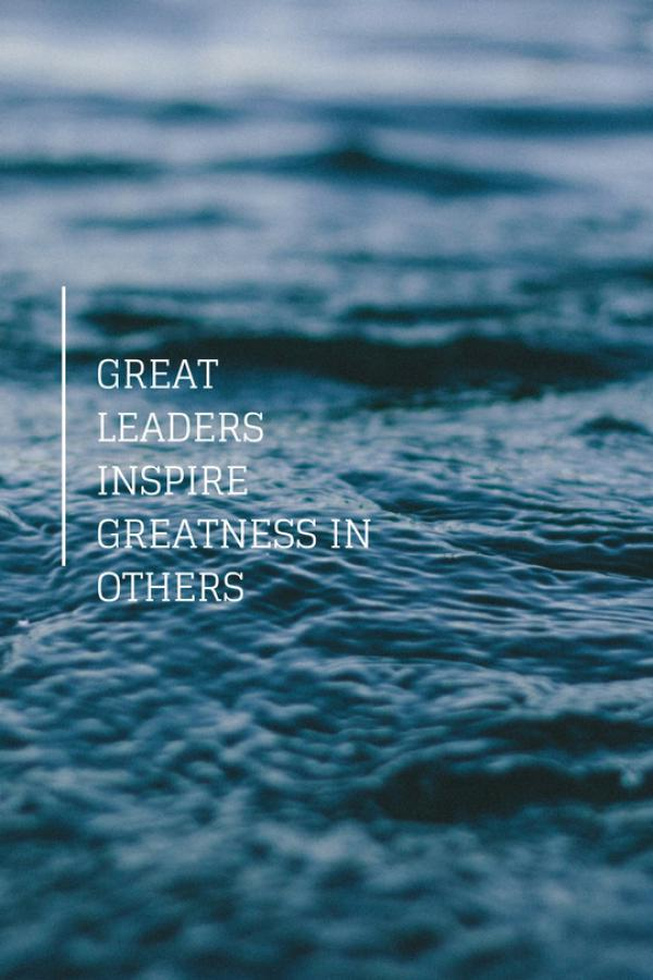 Greatness Quotes 3