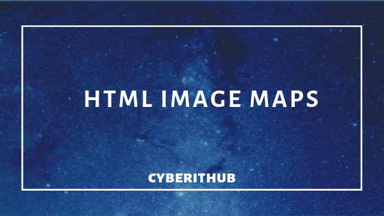 Learn HTML Image Maps(v5) with Best Examples 1