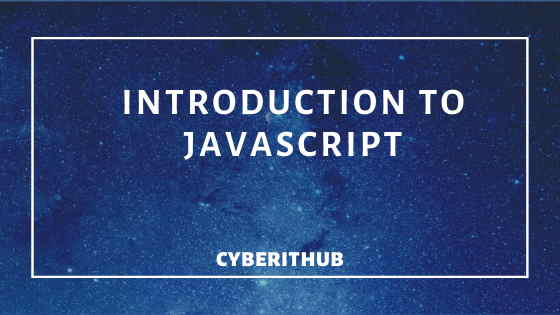 Best Tutorial: An Introduction to JavaScript(v1.8) 1