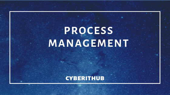 Quick Tutorial: Process Management in Perl(v5) 1