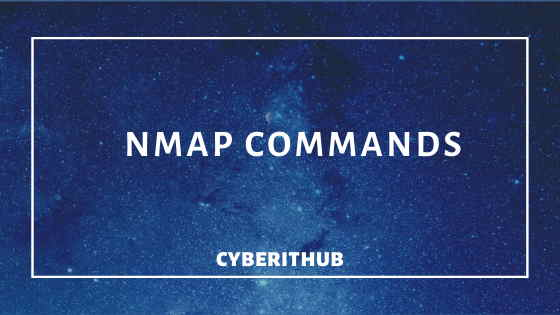 Top 12 Nmap Commands to Scan Remote Hosts with Best Practices 1