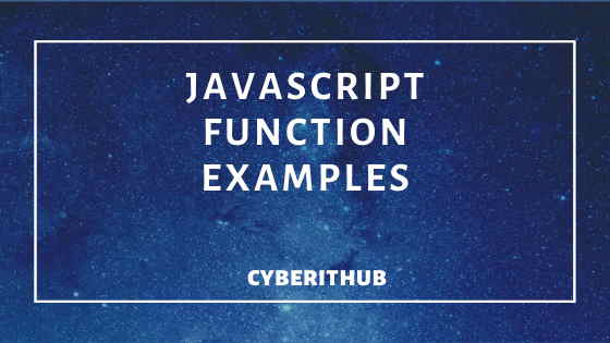 10 Most Popular Javascript Function Examples 1