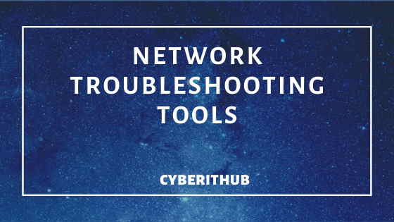 10 Best Network Troubleshooting Tools in Linux 1