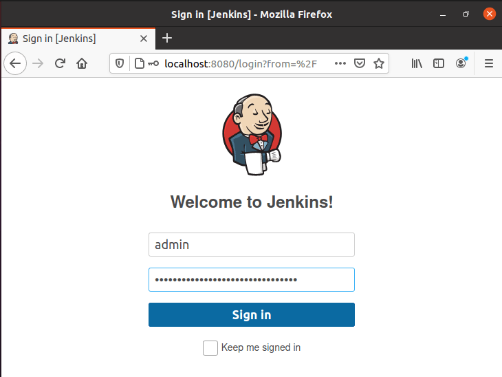 Best Step by Step Guide to Install Jenkins on Ubuntu 20.04 13