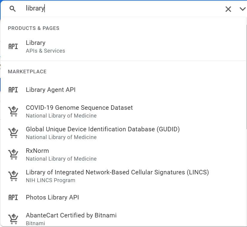 How to Disable Cloud Build API in Google Cloud(GCP) Using 5 Simple Steps 2