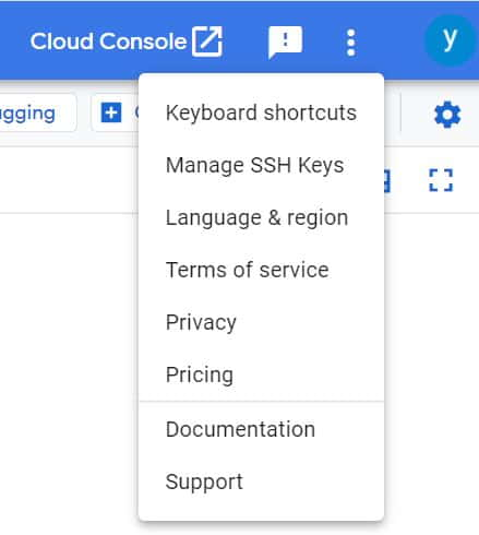5 Best Steps to Register SSH Key for Cloud Source Repositories in GCP 3