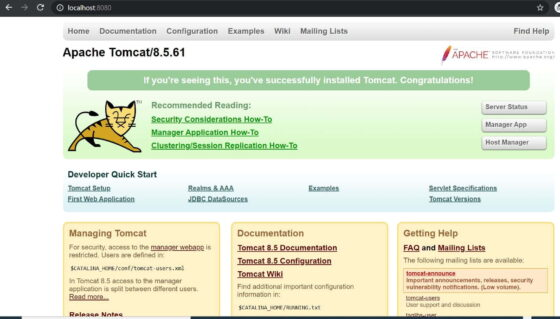 Deploy Application war file to Tomcat Using Jenkins in 9 Simple Steps 3