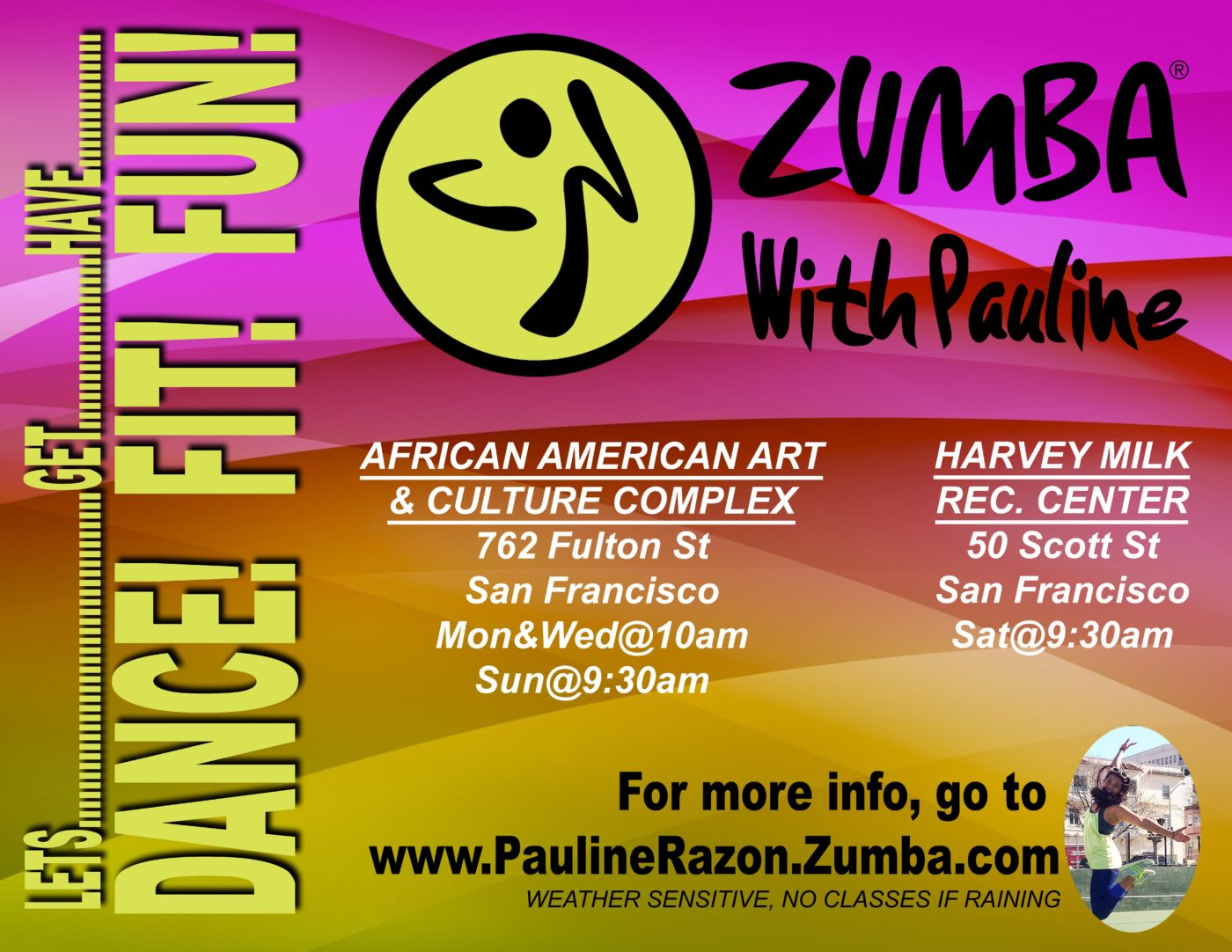 Dadnce-Fitness-with-Pauline-Flyer