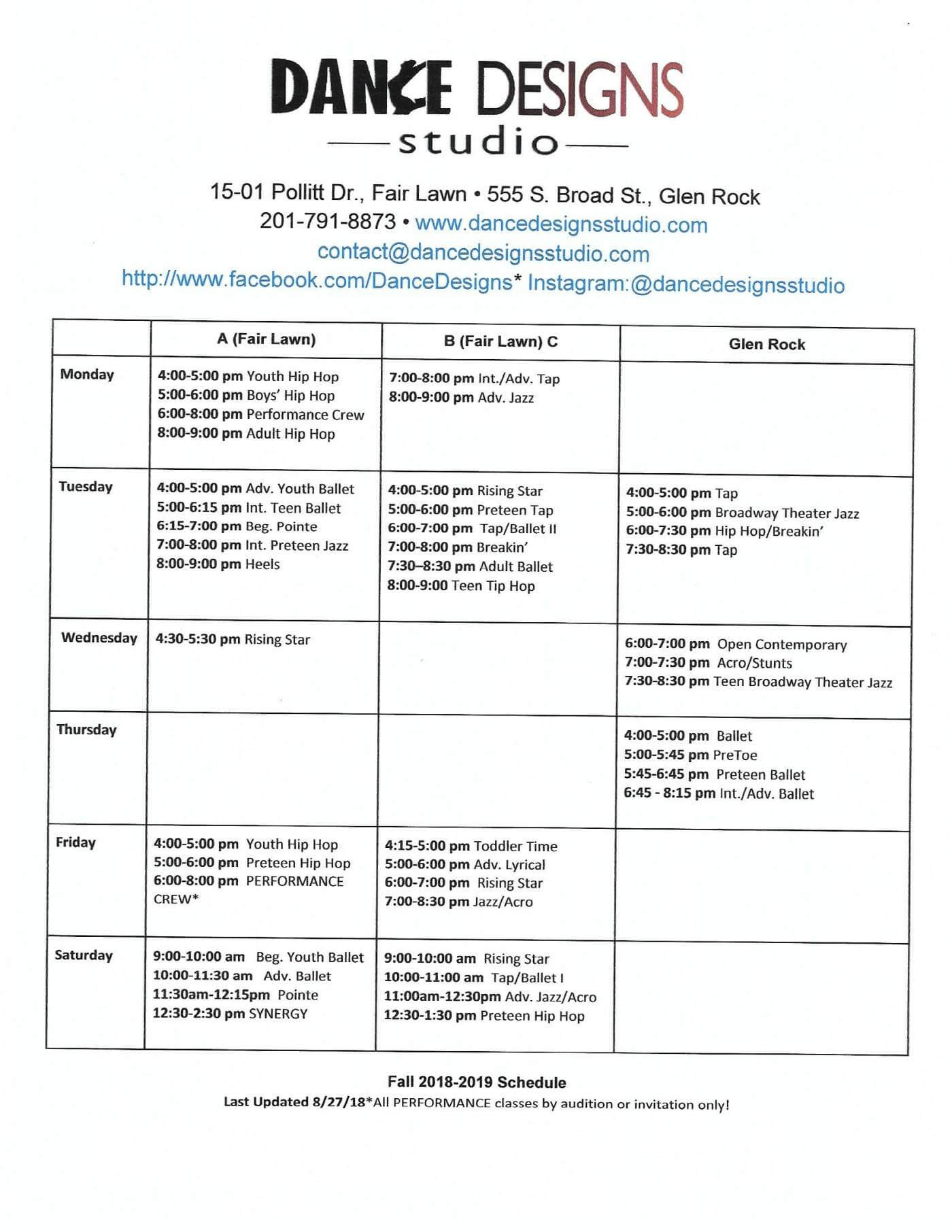 Fall-Schedule-Aug-27-2018