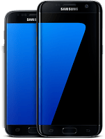 Galaxy S7 Overview Cando Phone L