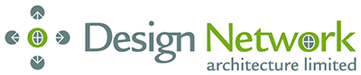 Design Network Architecture Limited