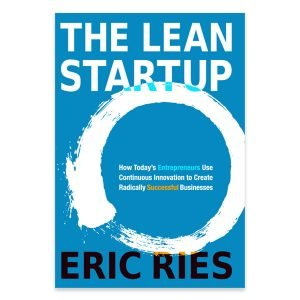 Lean-Startup-Book-Cover-300x300