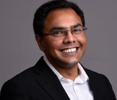 Anand Das Joins as Advisor at Lemma Technologies