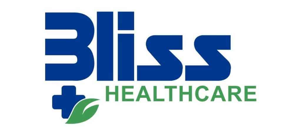 Bliss GVS Healthcare Limited redefines modern medicine in Kenya; makes it synonymous with affordability and accessibility