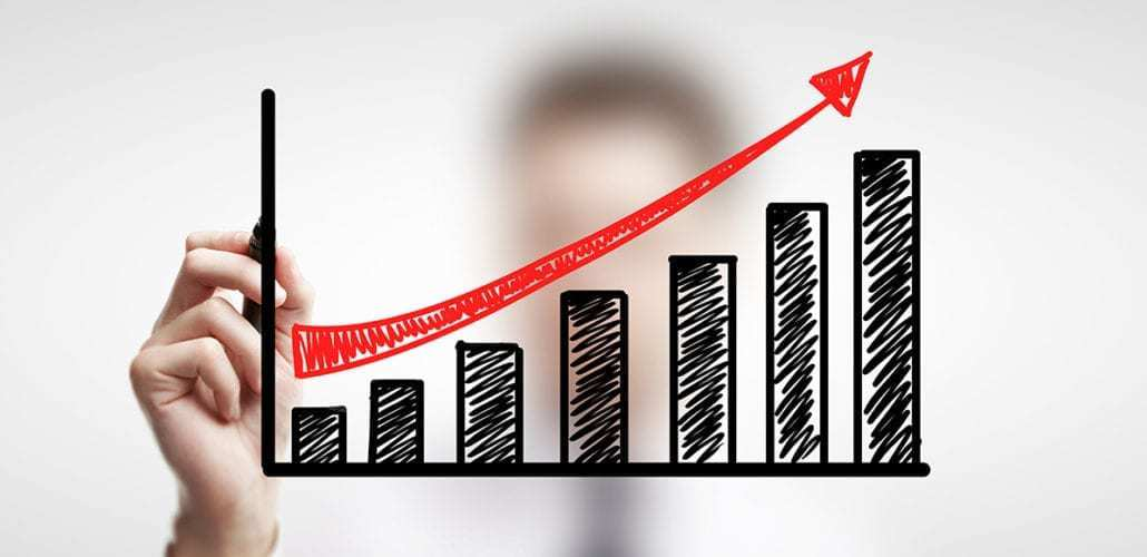 ISG Index™: Boost in Traditional Outsourcing Drives 4Q Growth in Asia Pacific