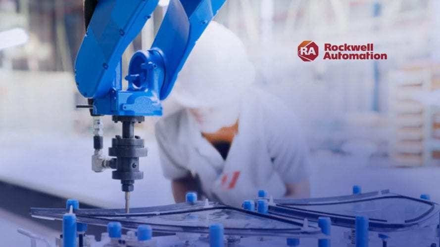 Rockwell Automation Acquires Emulate3D, a Leading Software Developer for Simulating and Emulating Industrial Automation Systems