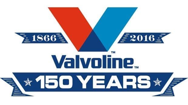 Valvoline Cummins Joint Venture in India Achieves Record Milestone of 100 Million Liters in Sales