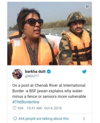 Die Of Shame If Your Words And Actions Are Being Used Against India- Digpu Opinion