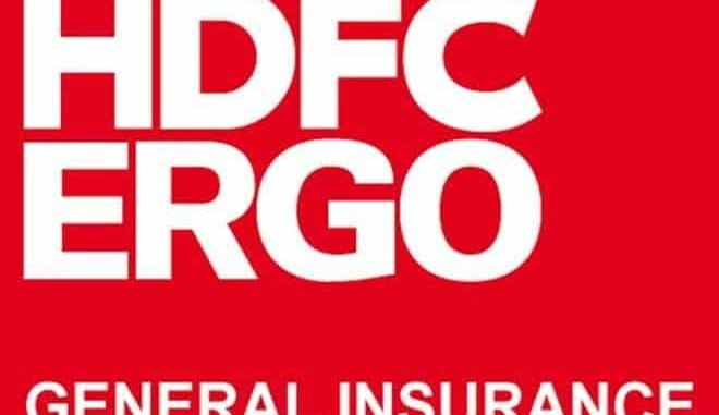 HDFC ERGO Launches The First-of-its-kind 'Trip Protector' Policy