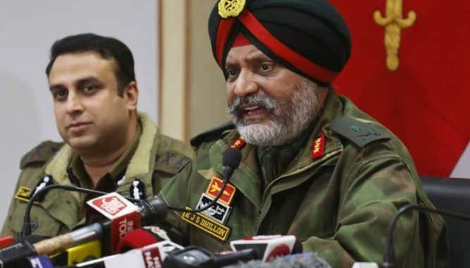 Intensive Details Of Surgical Strike 2.0 - Indian Air Force Destroys Terror Camps Across LOC with 1000 kg Bombs